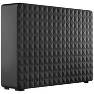 517bb9657329 Seagate 6TB Expansion Desktop Hard Drive