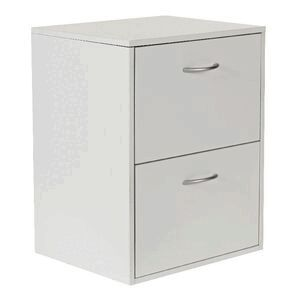 drawers nexera file cabinet canada essentials drawer mobile walmart en ip