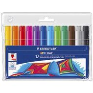 Coloured Markers | Officeworks