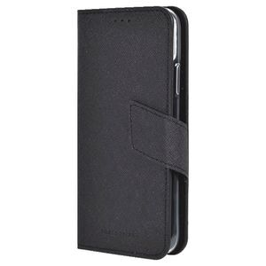 Thecoopidea Wallet Case For Iphone Xs Black