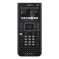 online casio graphics calculator emulator