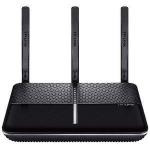 TP-LINK Archer AC1600 Wireless Modem Router VR600 | Officeworks