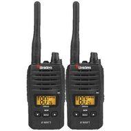 UHF Radios | Officeworks