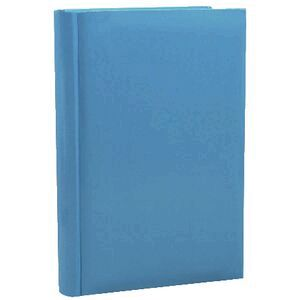 Lifestyle Brands Carnival Photo Album 300 Capacity 4 X 6 Officeworks