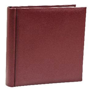 Lifestyle Brands Urban Photo Album 200 Capacity 4 X 6 Officeworks
