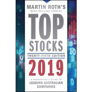 2019 best seller books