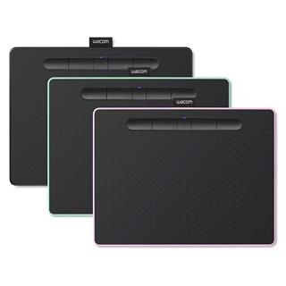 Shop Wacom Graphics Tablets