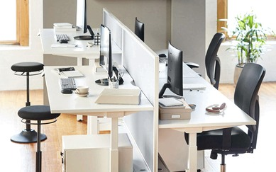 Office Supplies, Stationery & Office Furniture at the Lowest Prices
