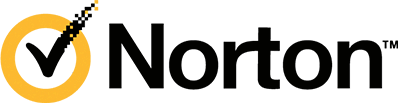 Norton internet security and anti-virus software