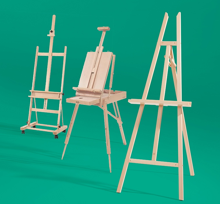 Born Surfaces & Easels | Only at Officeworks