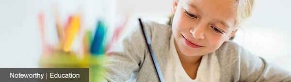 NOTEWORTH   20 Expert Homework Help Tips to Improve Study Skills