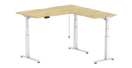 Desks & Sit-Stand Desks