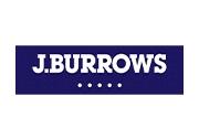 JBurrows