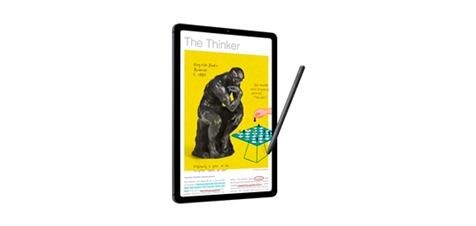 iPads & Tablets