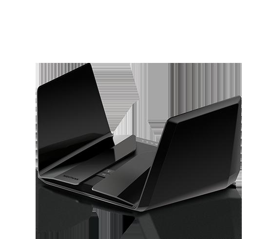Nighthawk WiFi Routers