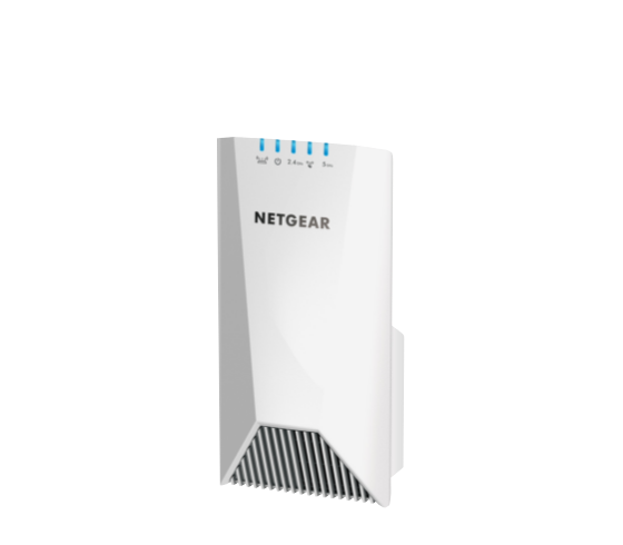 Nighthawk WiFi Range Extenders