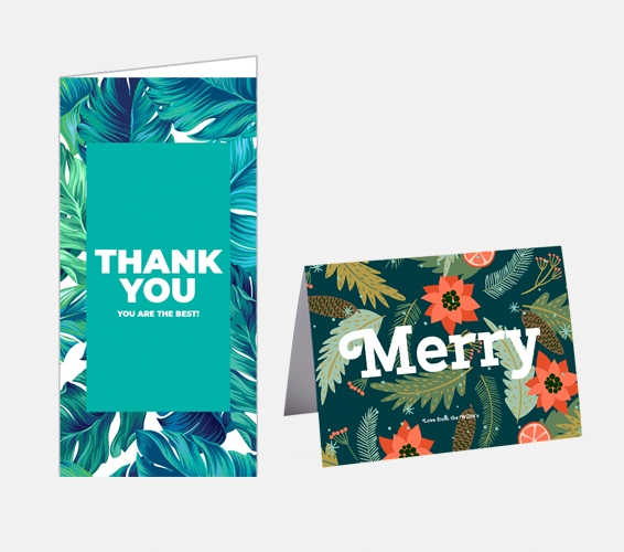 Greeting Cards   Print & Copy at Officeworks