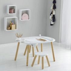 Kadink Furniture