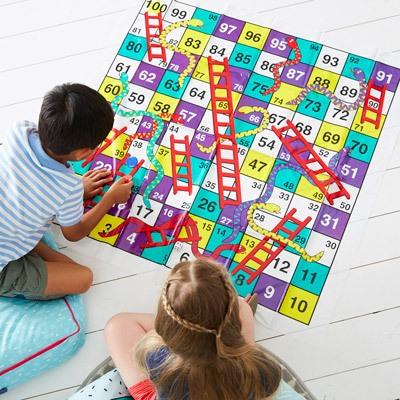 Kadink Educational Games