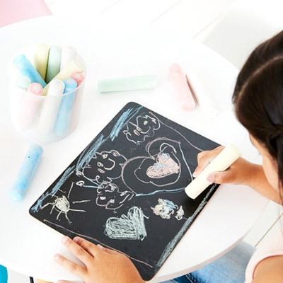 Kadink Kids Drawing Supplies