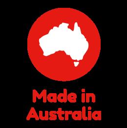 Kadink Made in Australia icon