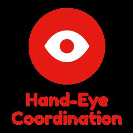 Kadink Hand-eye Co-ordination icon