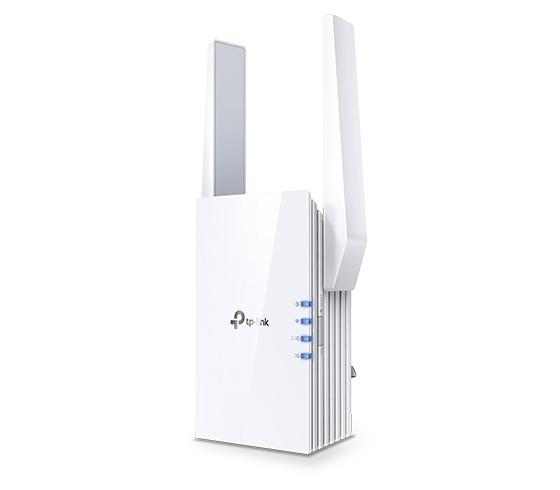 Shop TP-Link Wi-Fi Range Extenders | officeworks