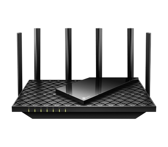 Shop TP-Link Wi-Fi 6 Products | officeworks