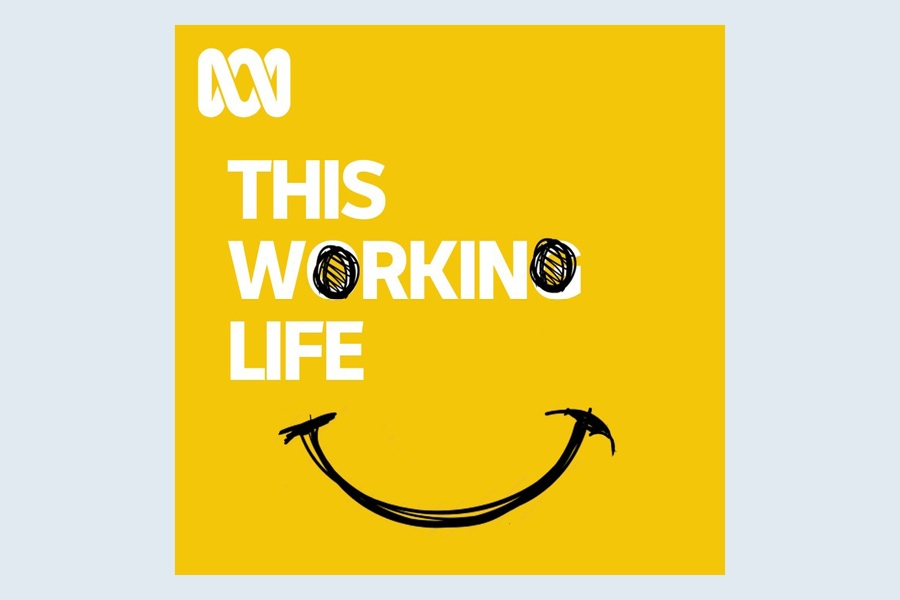 This Working Life by ABC Radio National is a podcast for business owners and entrepreneurs