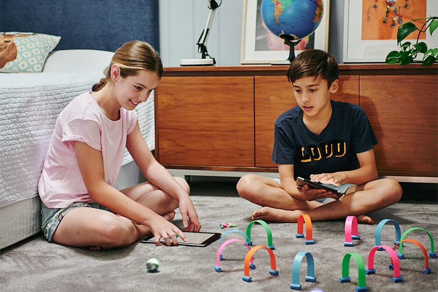STEM 101: Use real-world connections to help tweens