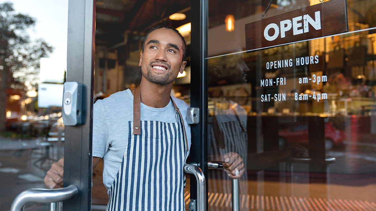 How to keep your SMEs open during COVID-19
