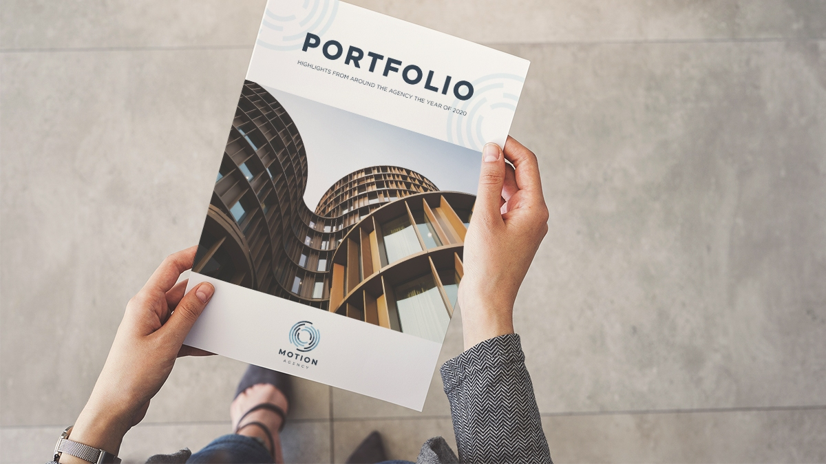 Tips on how to make a great brochure to boost your business sales