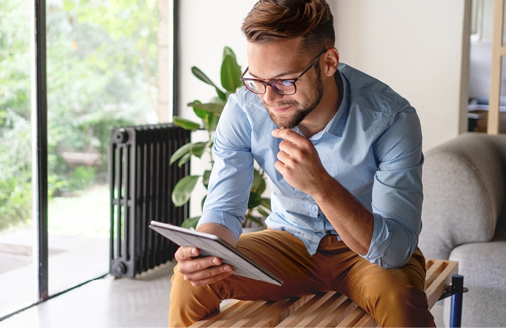 The September Hit List: The Best Business Resources and Buys