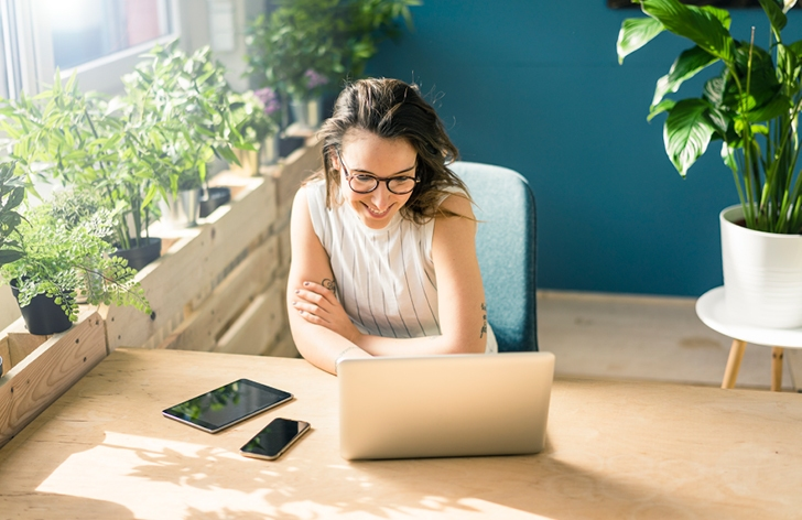 Avoid Remote Work Burnout with These Working From Home Tips