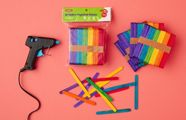 4 Construction Activities for Kids Who Love to Build