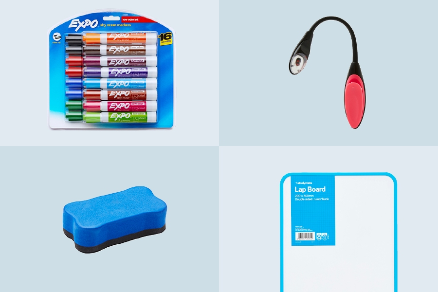 The best literacy classroom educational supplies for teaching primary school kids.