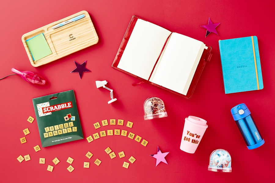 Best Christmas gifts under $50: fun ideas for friends, family and more
