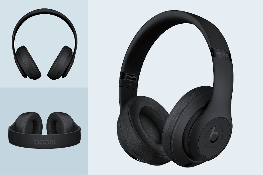 Are Beats Studio3 Wireless the best noise-cancelling headphones for you?
