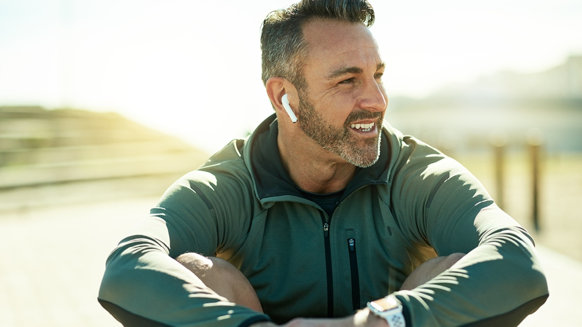 Follow this simple guide to learn how to connect Airpods to any device.