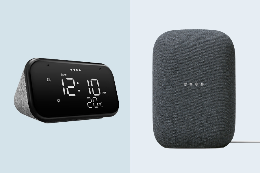 Cool tech gadgets and accessories you need in 2021 include smart home devices.