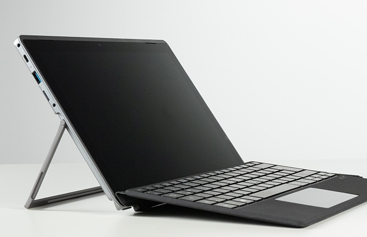 How to choose a laptop or tablet to suit your needs