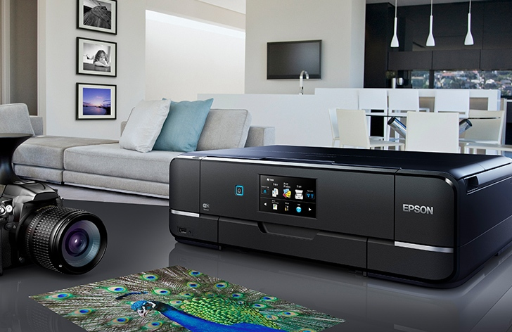How to Choose the Right Printer to Suit Your Needs