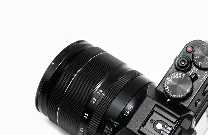 10 Best Cameras 2020