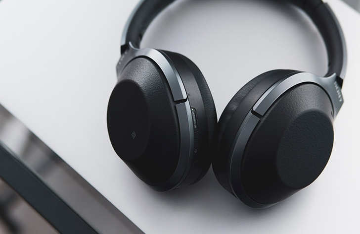 10 Best Headphones 2020
