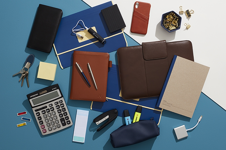 The best office accessories for your workspace