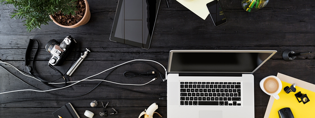What Tax Deductions Can You Claim When Working From Home?