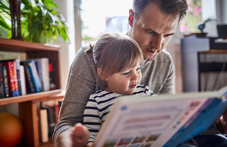 The 10 Best Incidental Learning Activities for Preschoolers