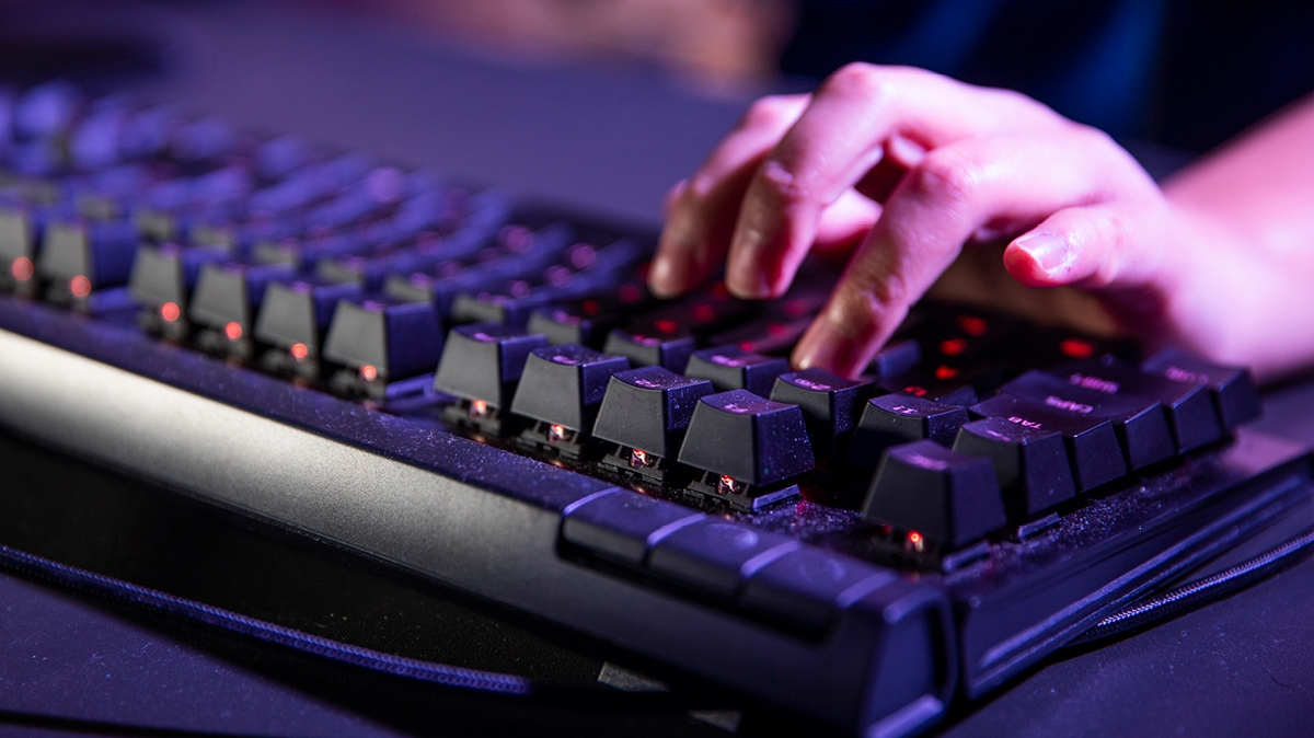 Make your gaming setup even better with these great ideas to enhance your space.