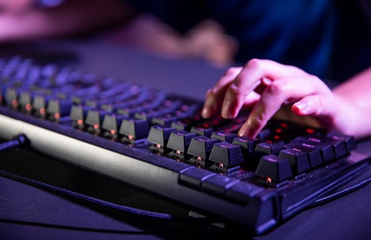 10 Hacks to Make Your Gaming Setup Even Better