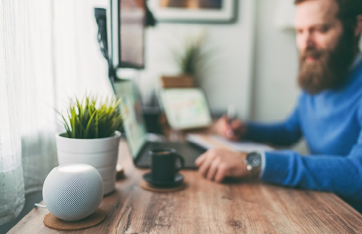 Which Smart Speaker Should You Buy?